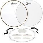 Aquarian Aquarian Ultimate Snare Drum Tune Up Kit