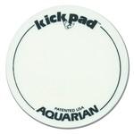 Aquarian Aquarian Single Kick Pad