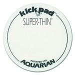 Aquarian Aquarian Thin Single Kick Pad