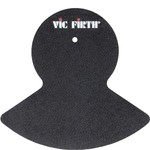 Vic Firth Vic Firth Cymbal Mute, Hi-Hat