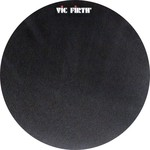 Vic Firth Vic Firth Individual Drum Mute