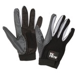 Vic Firth Vic Firth Drumming Gloves
