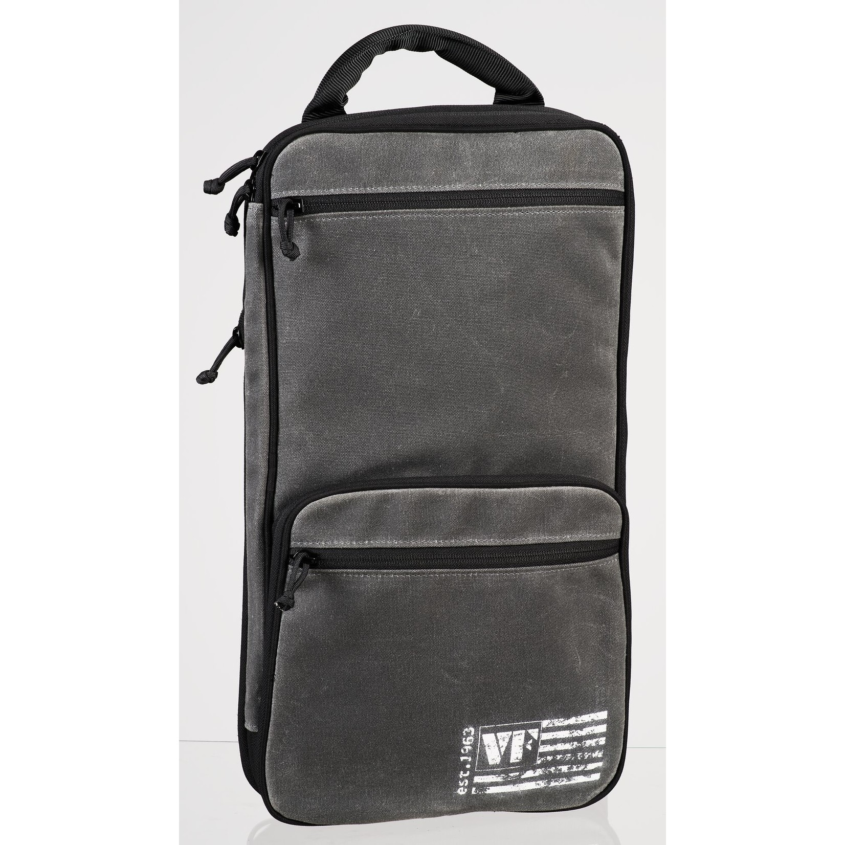 Vic Firth Vic Firth Professional Drumstick Bag