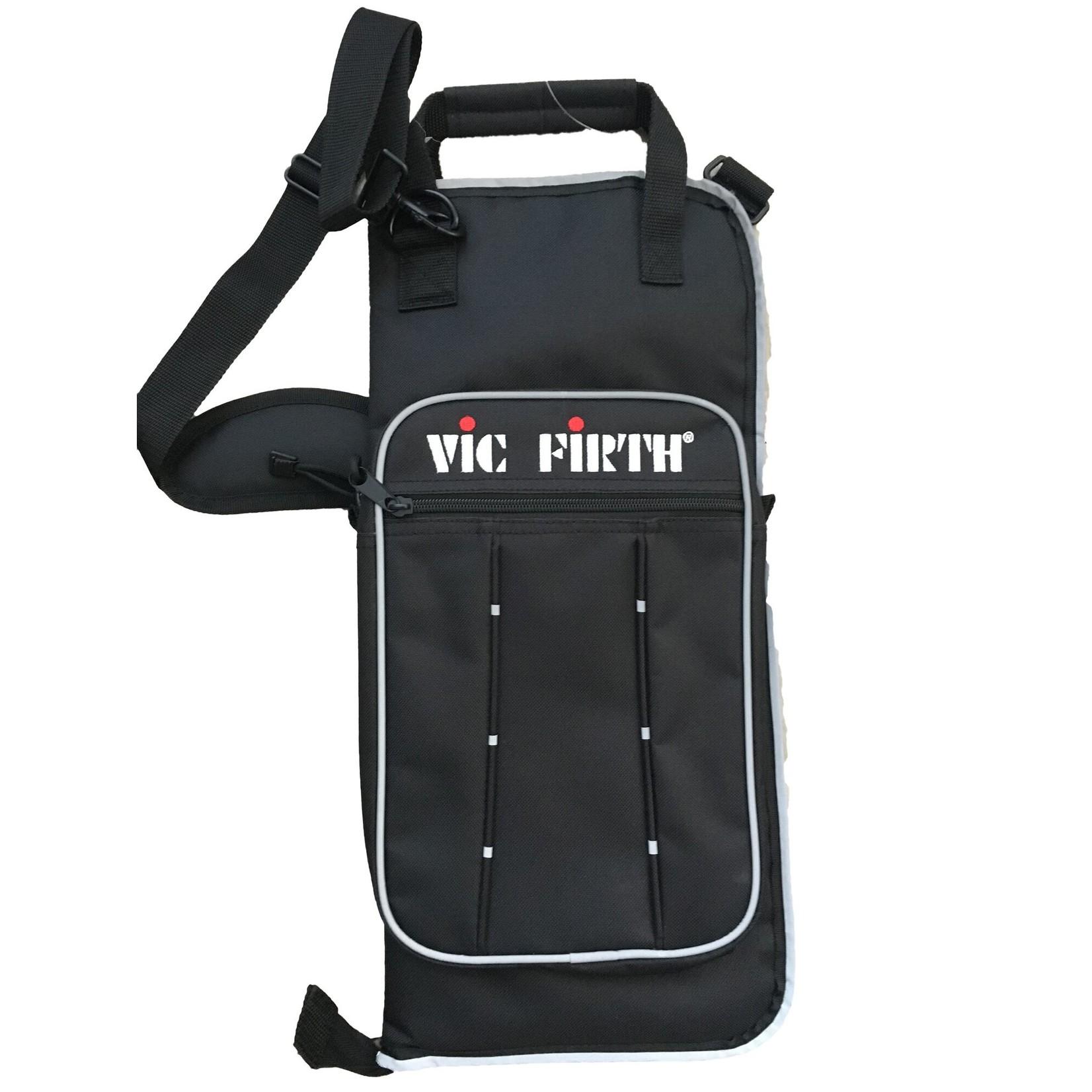 Vic Firth Vic Firth Classic Stick Bag