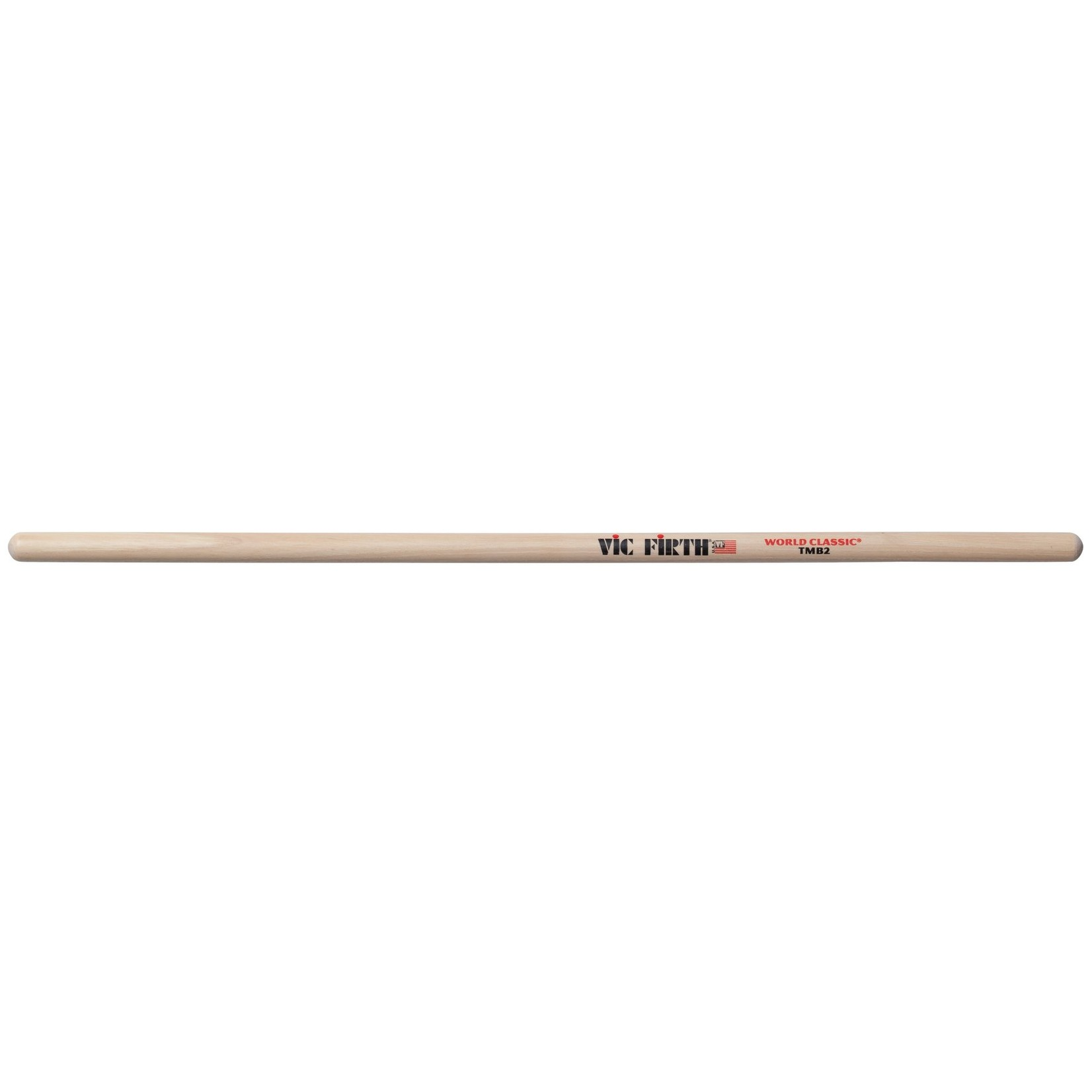 """Vic Firth Vic Firth World Classic® -- Timbale 16 1/2"""" x .470"""""""