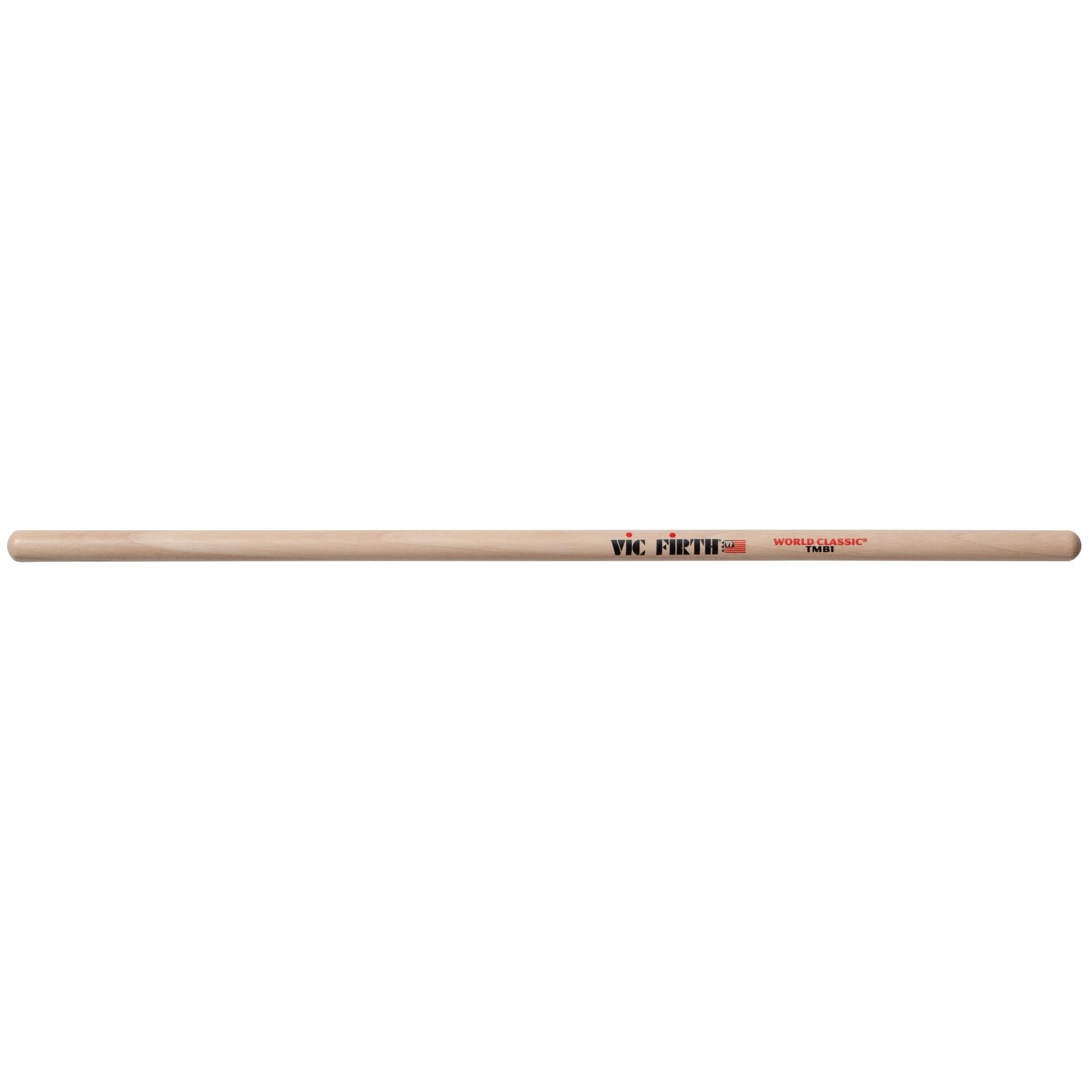 """Vic Firth Vic Firth World Classic® -- Timbale 17"""" x .500"""""""