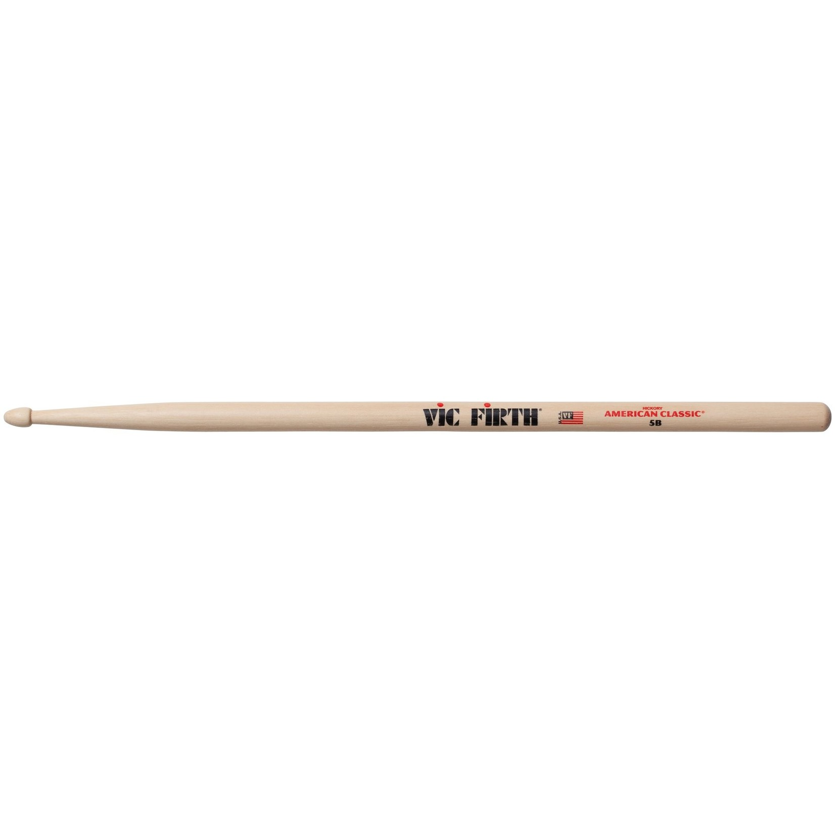 Vic Firth Vic Firth American Classic® 5B