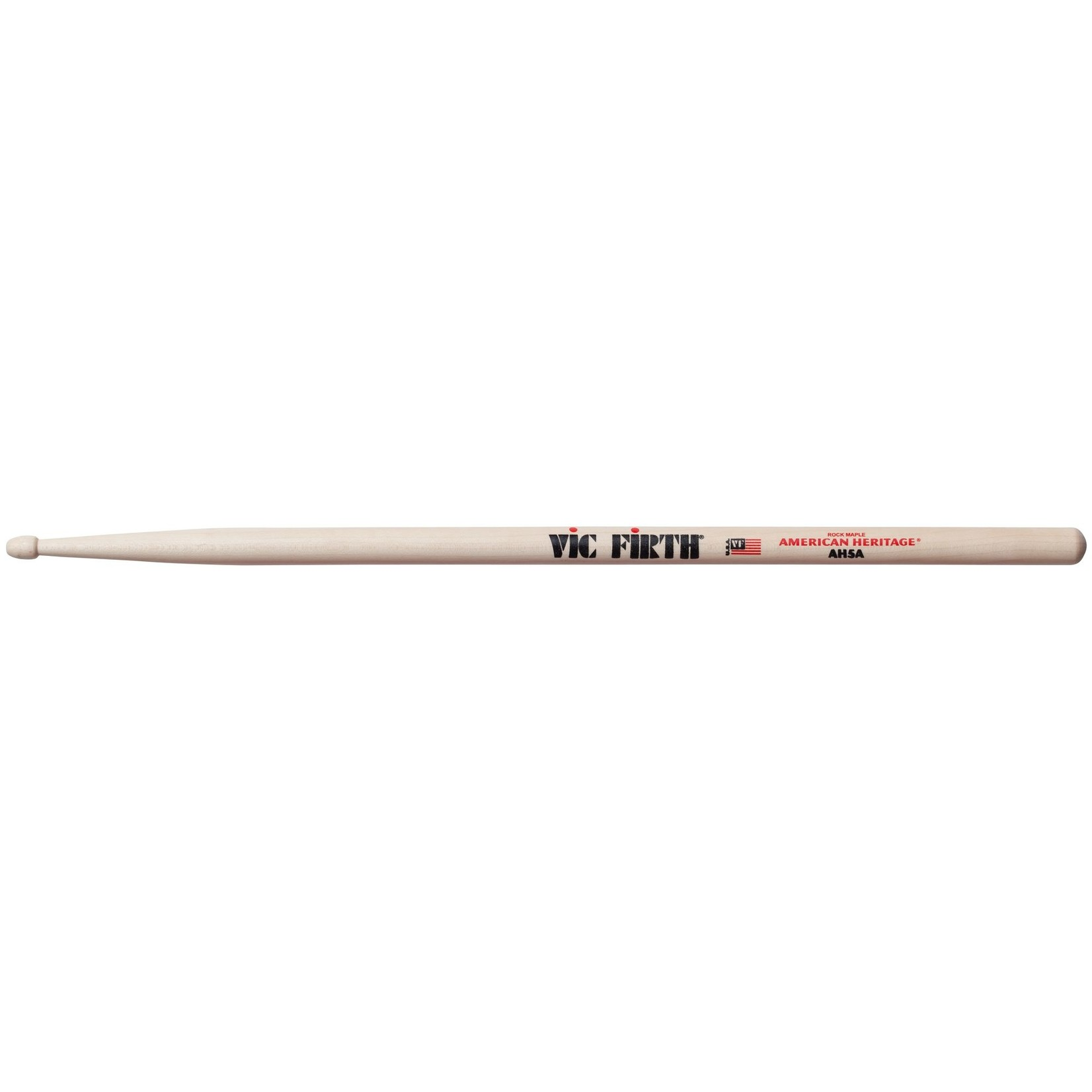 Vic Firth Vic Firth American Heritage® 5A