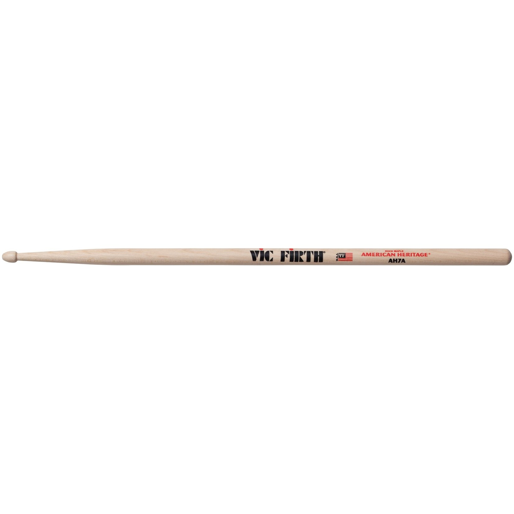 Vic Firth Vic Firth American Heritage® 7A