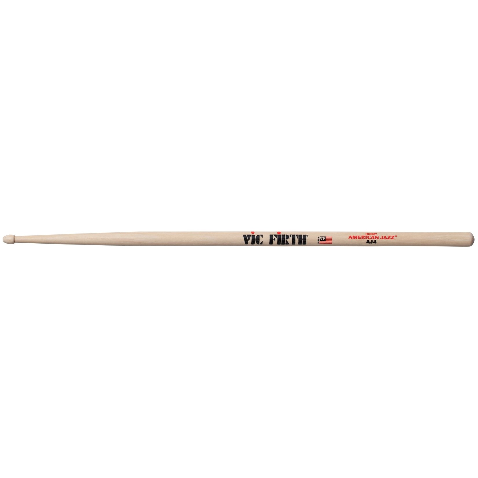 Vic Firth Vic Firth American Jazz® 4