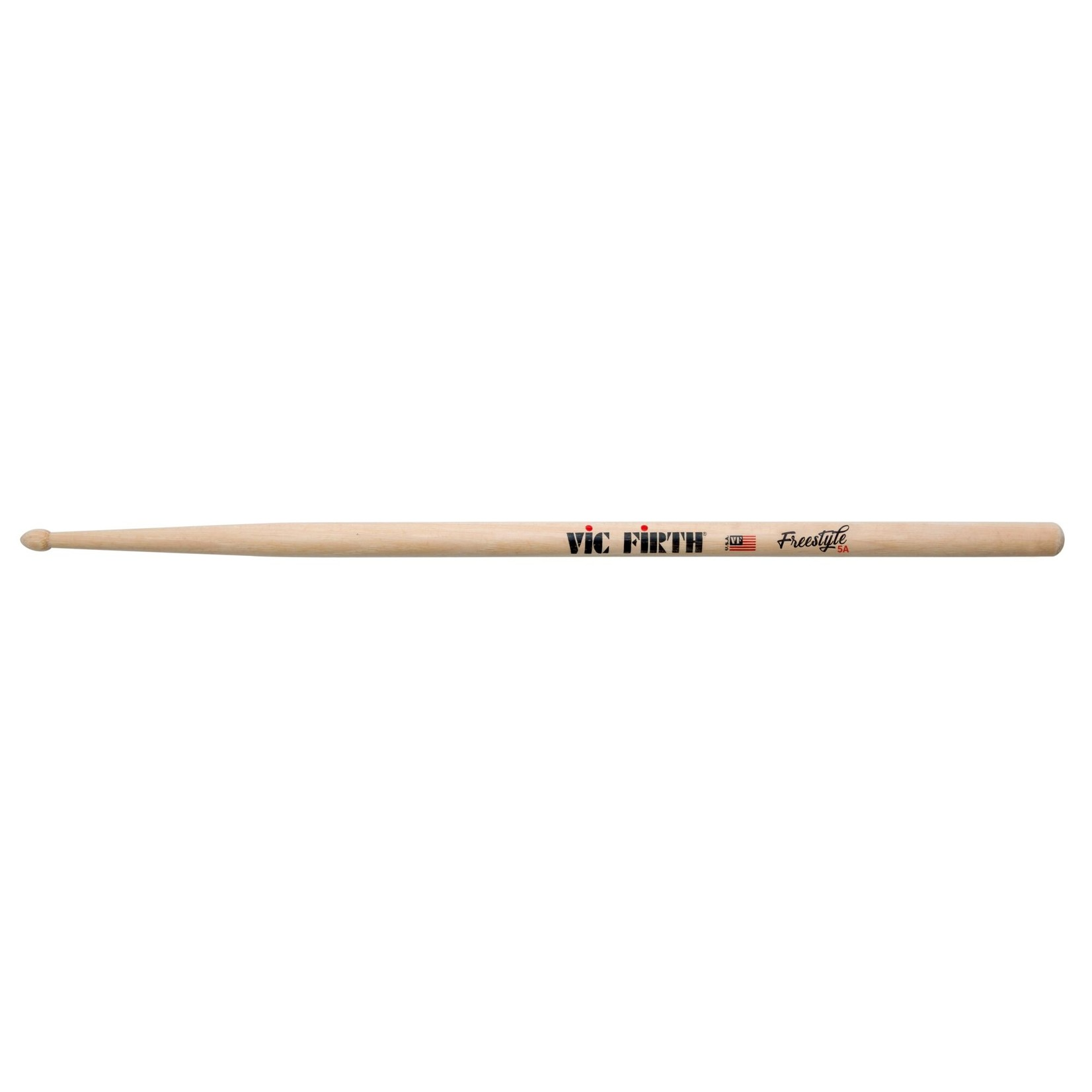 Vic Firth Vic Firth American Concept, Freestyle 5A