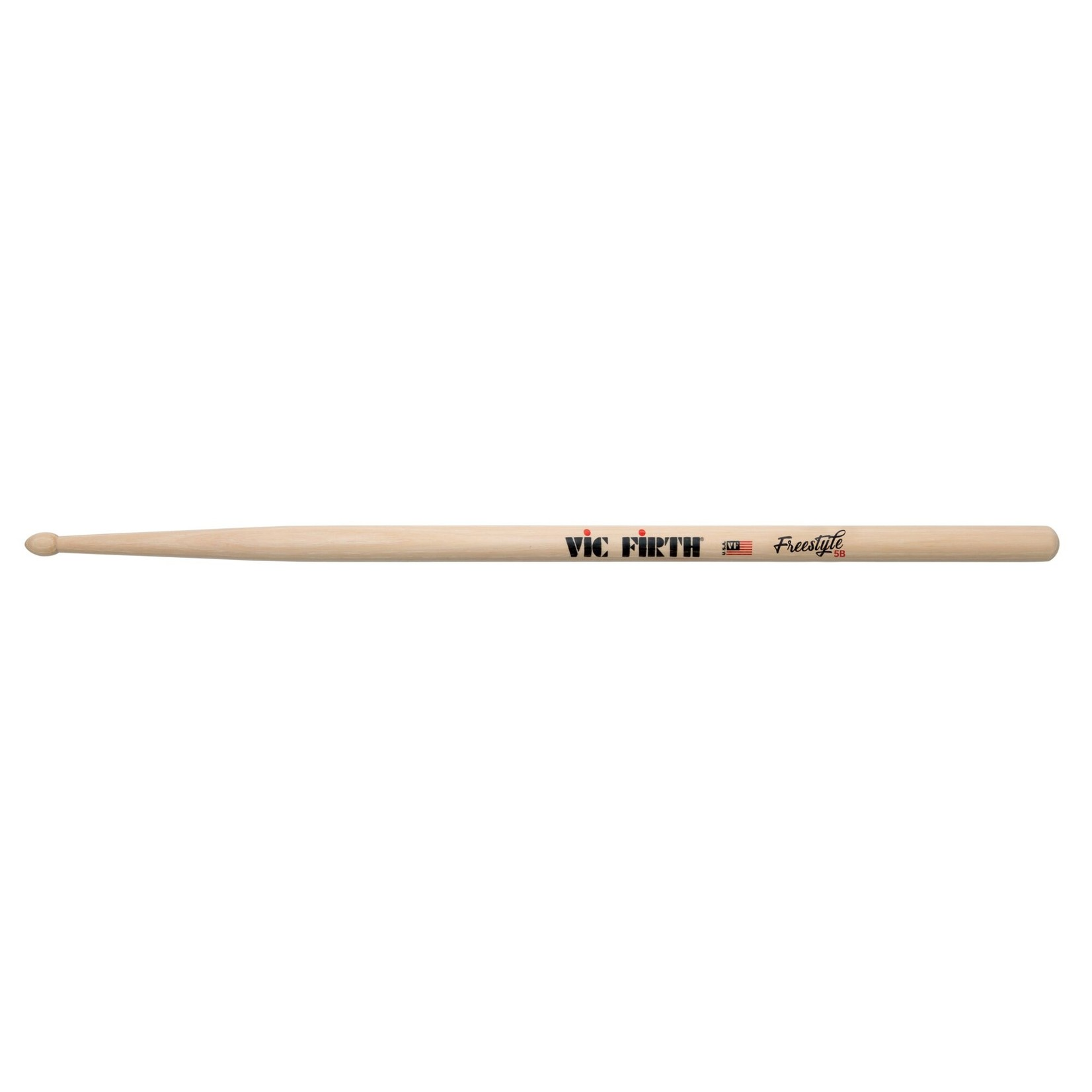 Vic Firth Vic Firth American Concept, Freestyle 5B