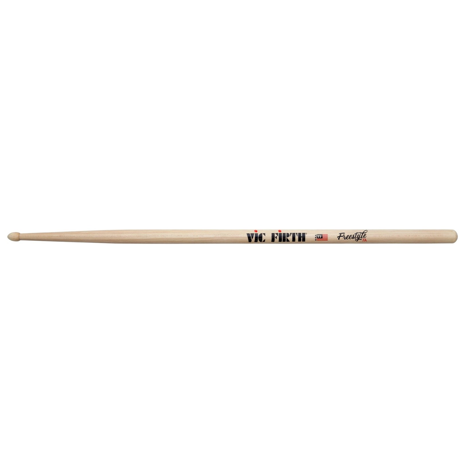 Vic Firth Vic Firth American Concept, Freestyle 7A
