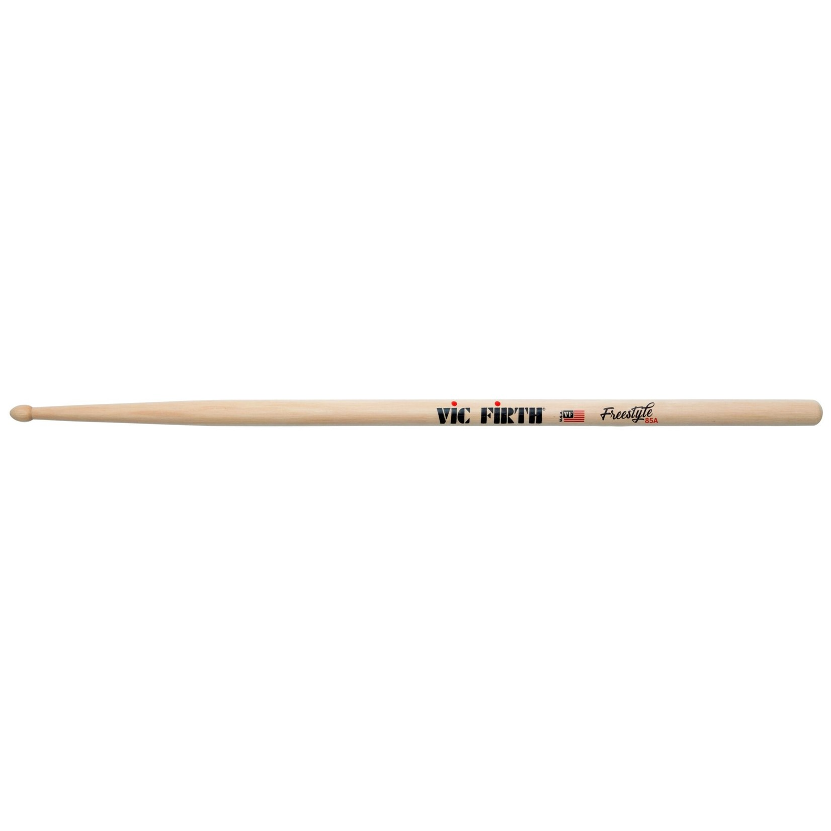 Vic Firth Vic Firth American Concept, Freestyle 85A