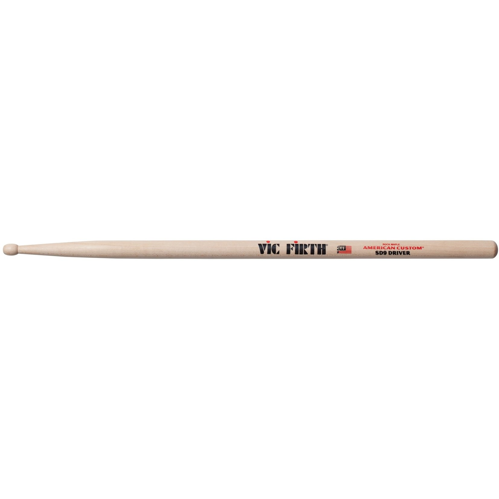 Vic Firth Vic Firth American Classic® HD9 Hickory