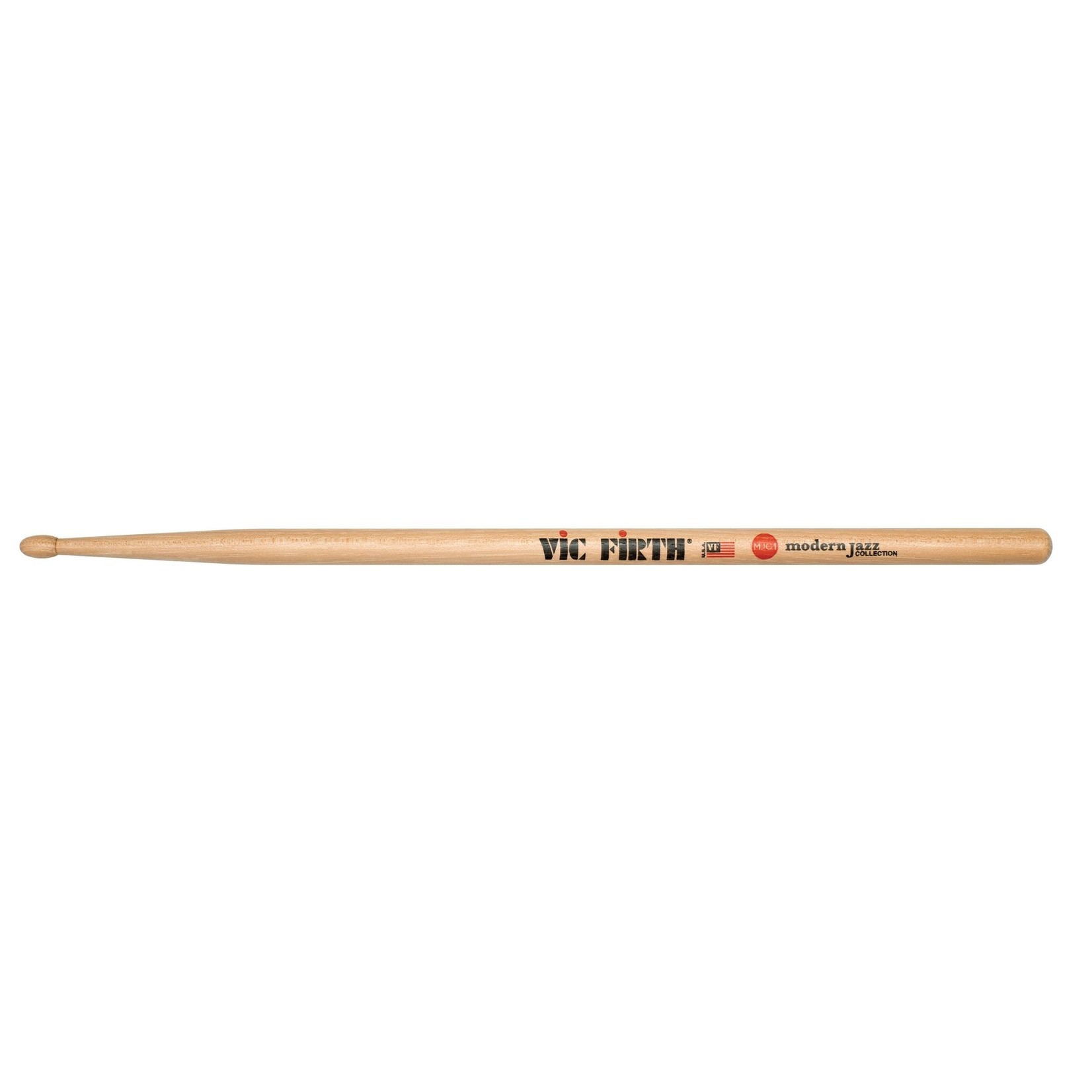 Vic Firth Vic Firth Modern Jazz Collection - 1