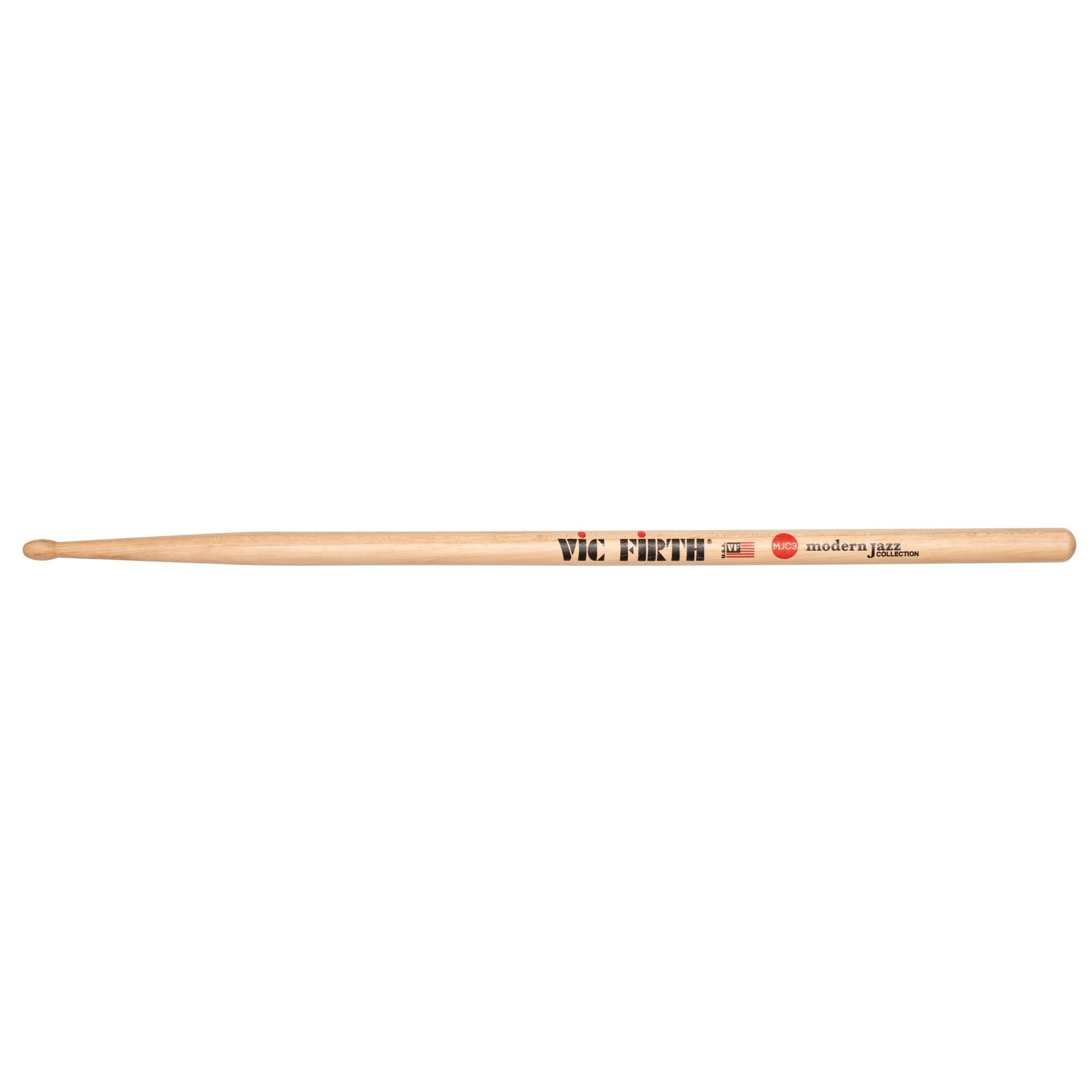 Vic Firth Vic Firth Modern Jazz Collection - 3
