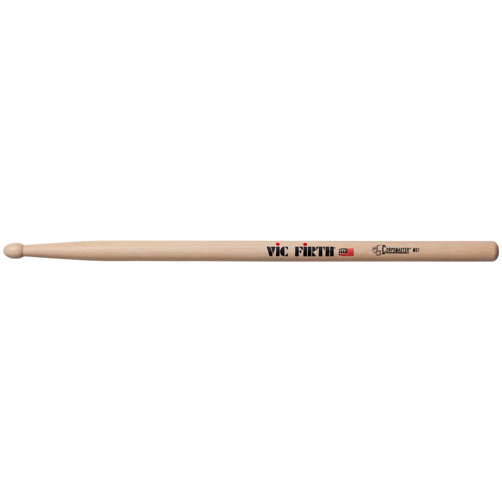 """Vic Firth Vic Firth Corpsmaster® Snare -- 16 1/2"""" x .695"""""""