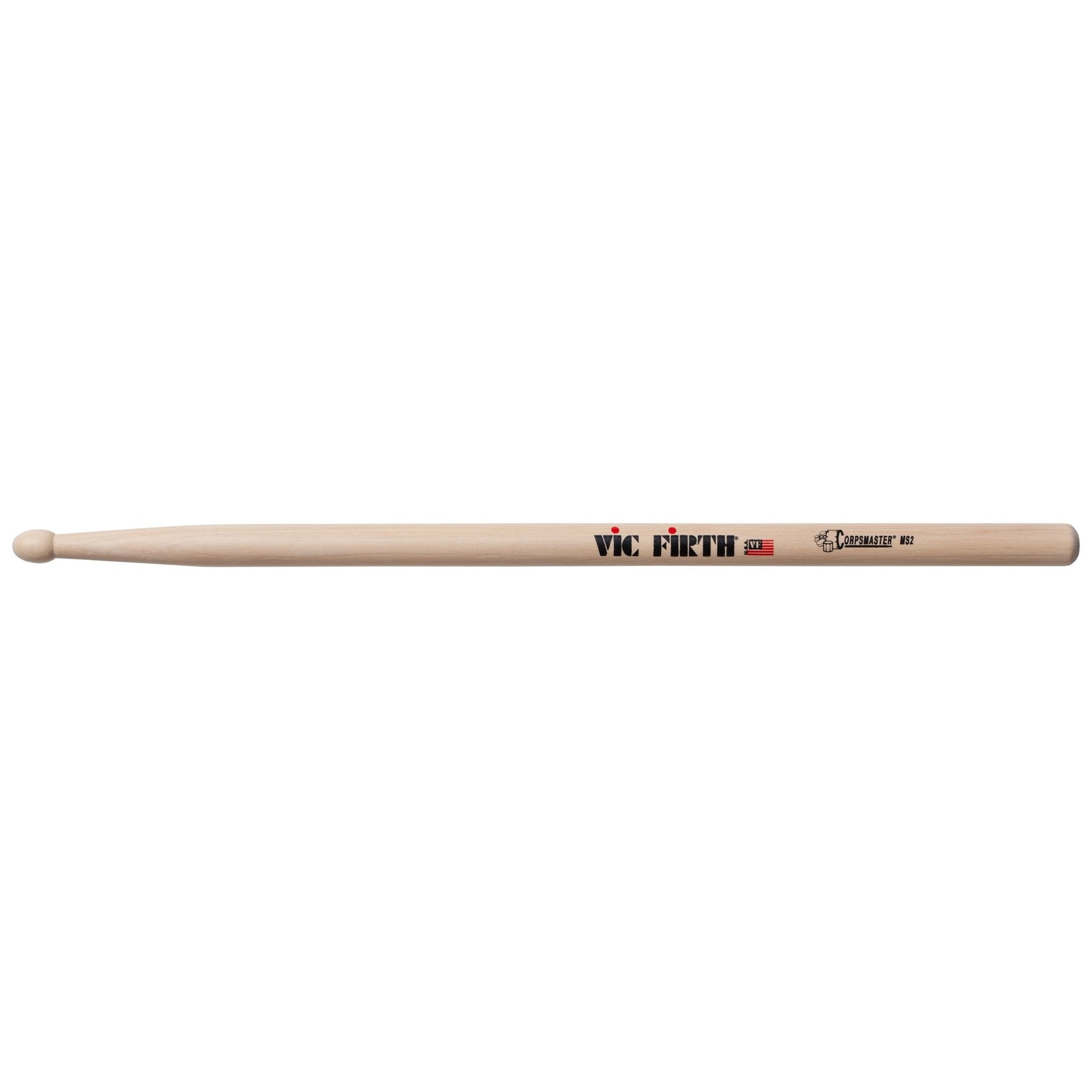 "Vic Firth Vic Firth Corpsmaster® Snare -- 17"" x .695"""