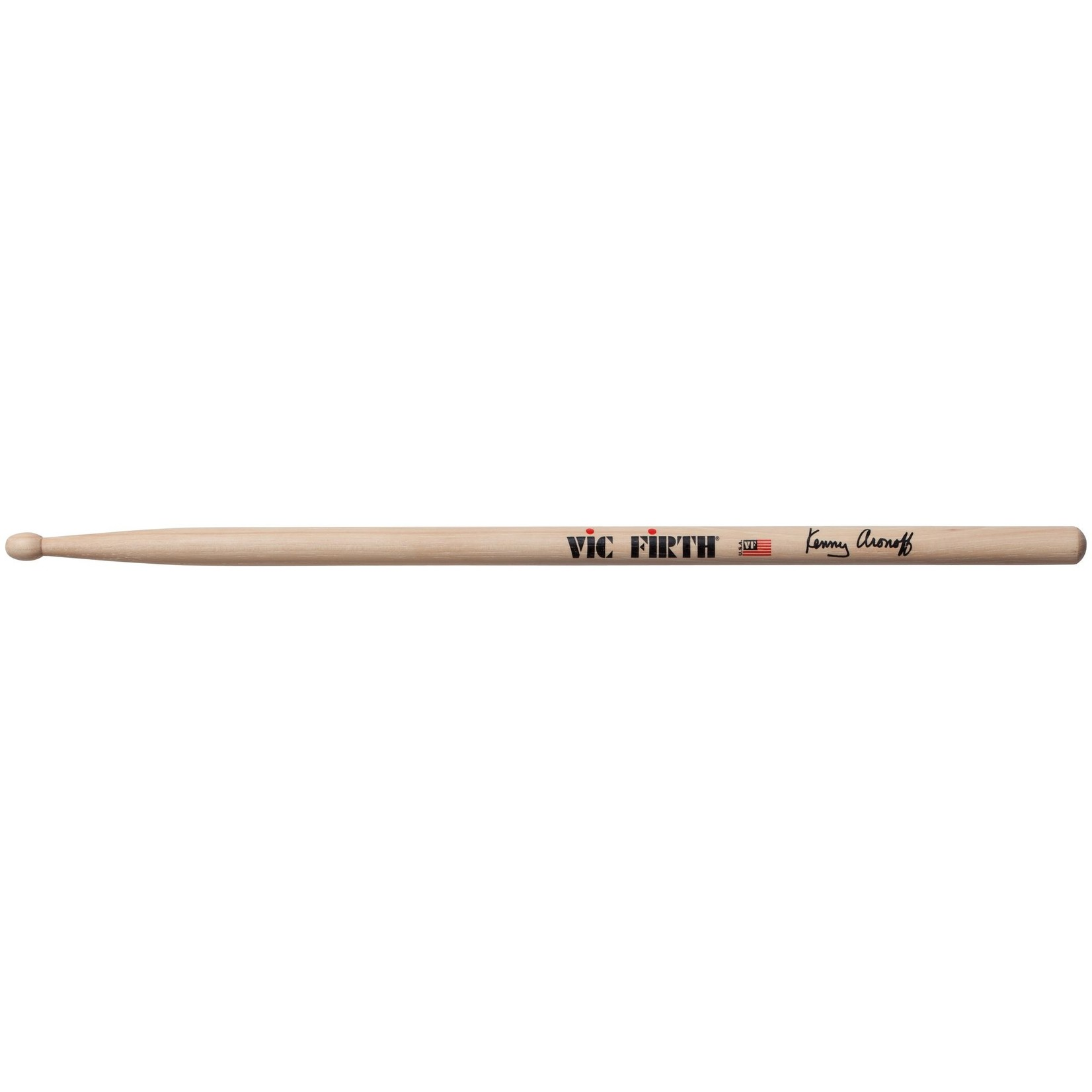 Vic Firth Vic Firth Signature Series -- Kenny Aronoff