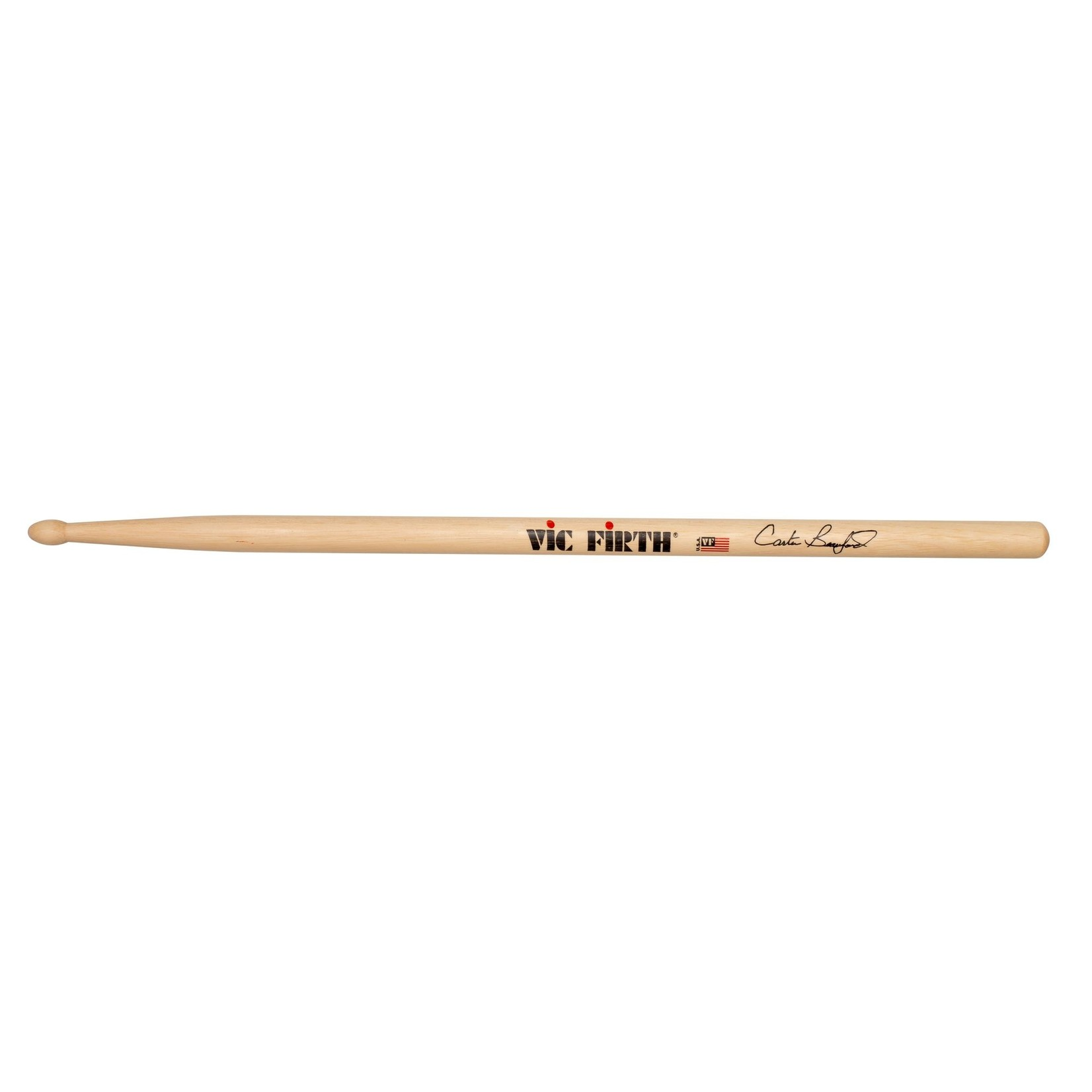 Vic Firth Vic Firth Signature Series -- Carter Beauford