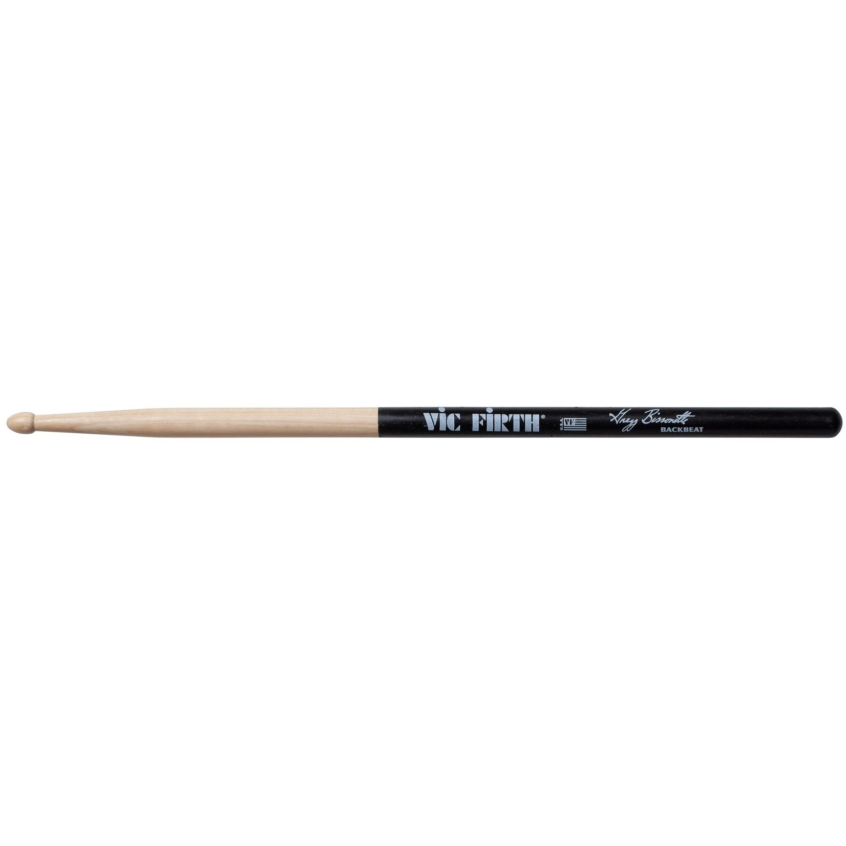 Vic Firth Vic Firth Signature Series -- Gregg Bissonette