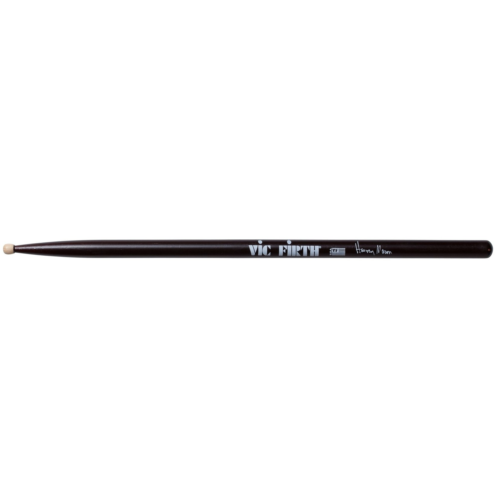 Vic Firth Vic Firth Signature Series -- Harvey Mason