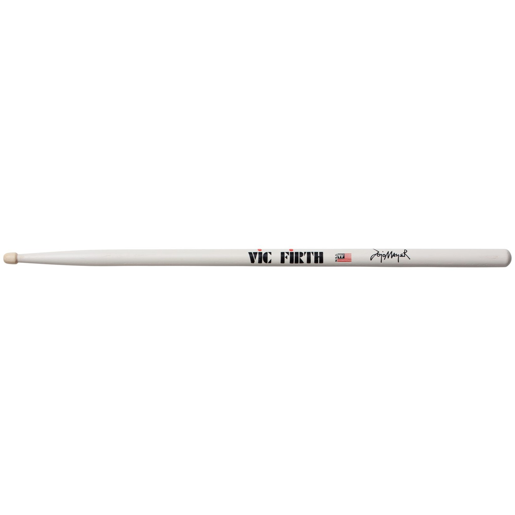 Vic Firth Vic Firth Signature Series -- Jojo Mayer