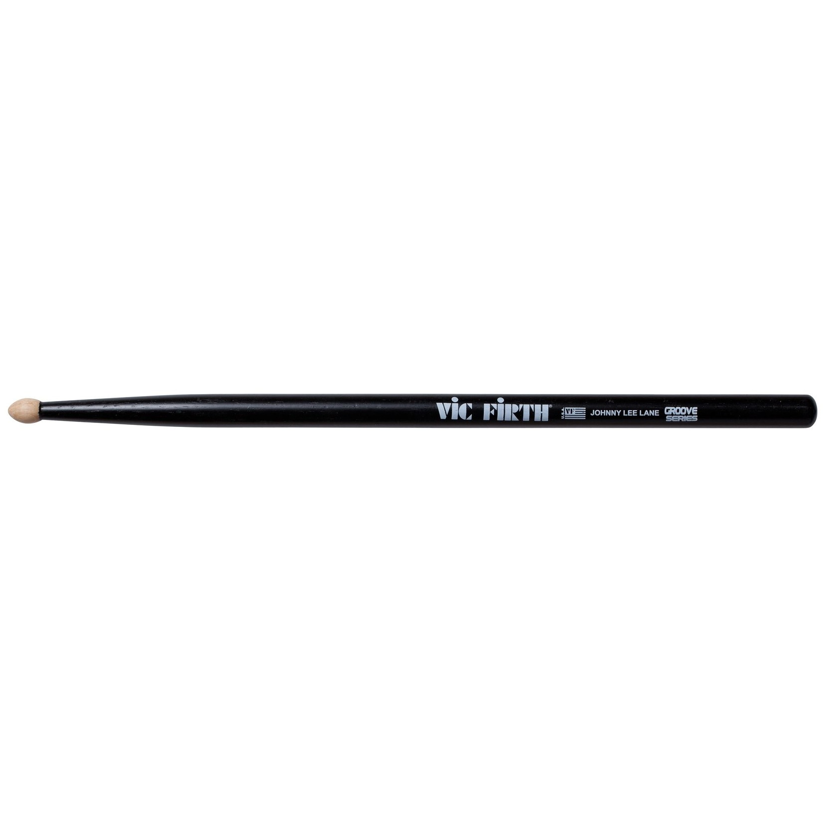 Vic Firth Vic Firth Corpsmaster® Groove Series -- Johnny Lee Lane Signature