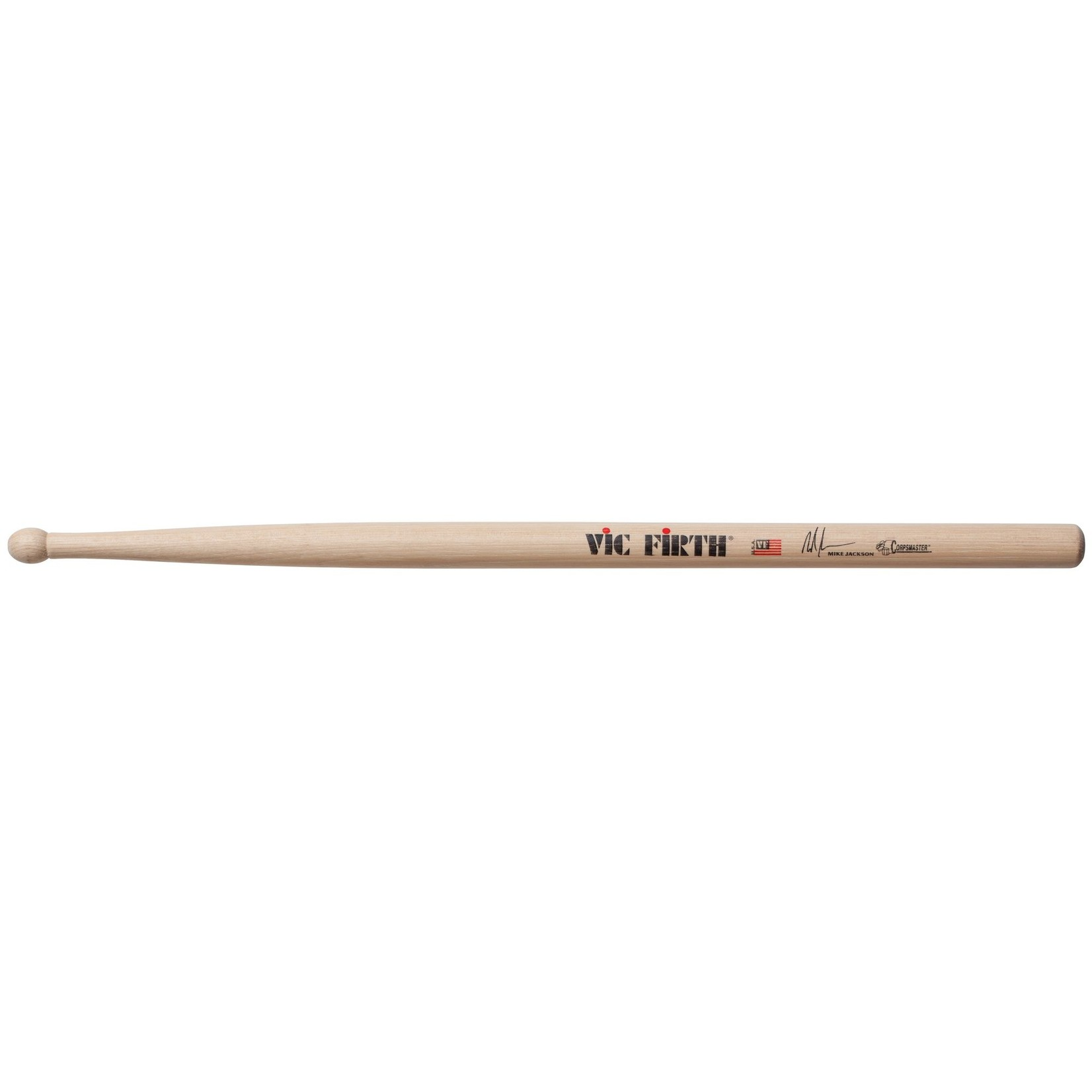 Vic Firth Vic Firth Corpsmaster® Vic Firth Signature Snare -- Mike Jackson