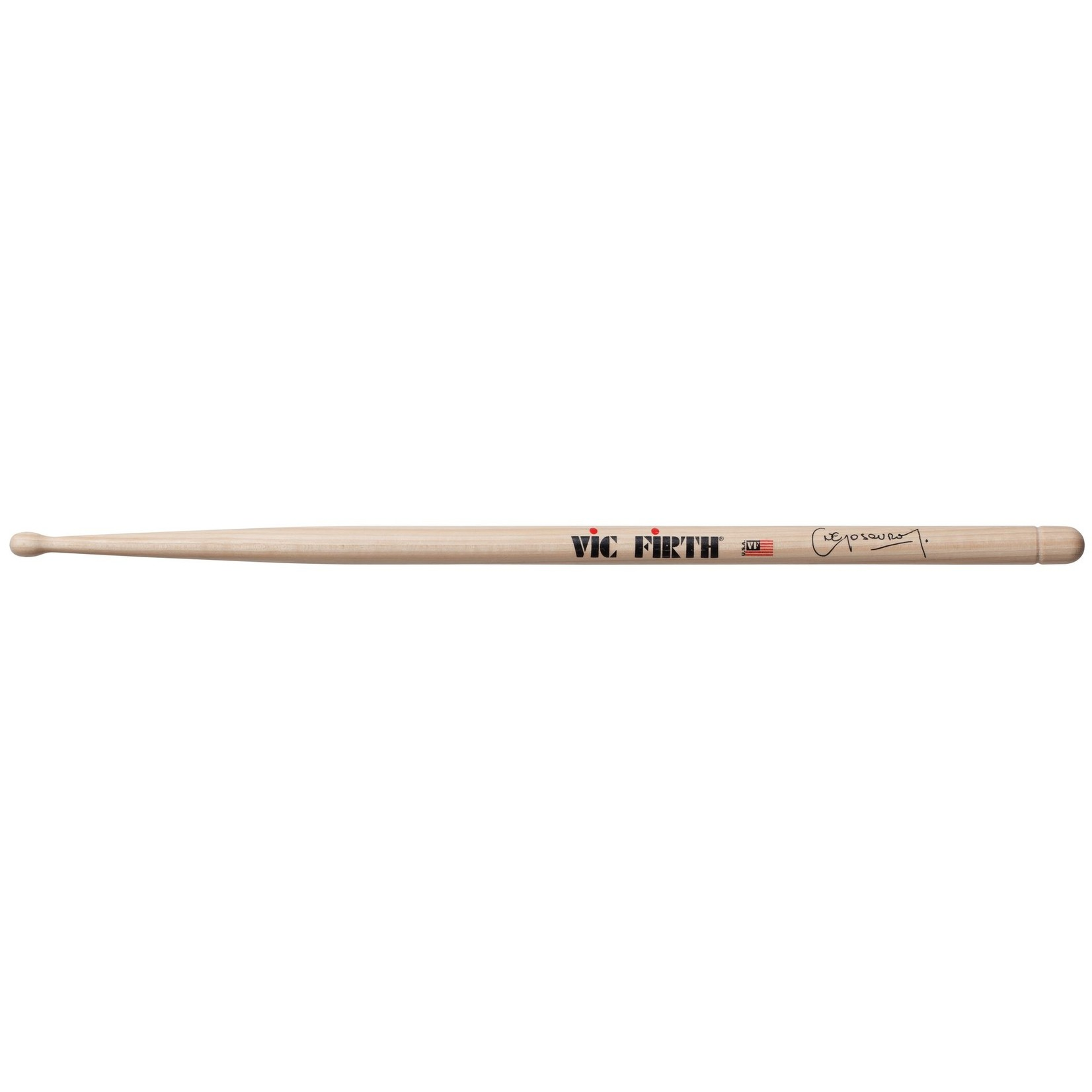 Vic Firth Ney Rosauro Vic Firth Signature Snare Stick
