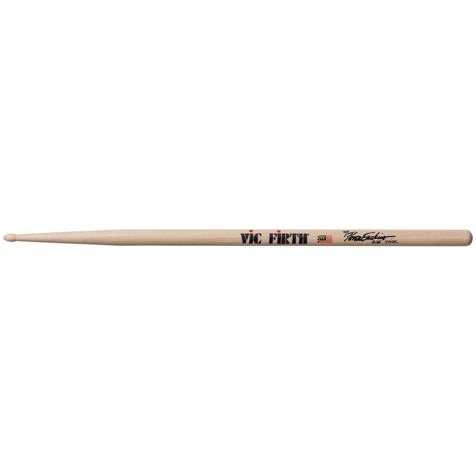 Vic Firth Vic Firth Signature Series -- Peter Erskine Ride Stick