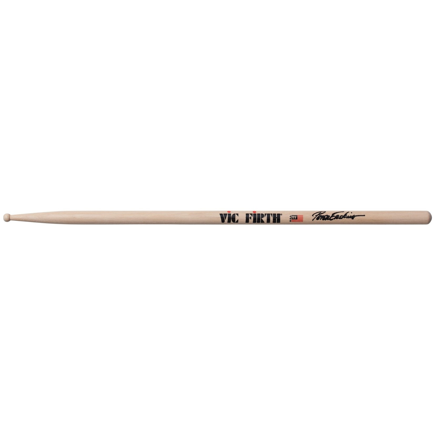 Vic Firth Vic Firth Signature Series -- Peter Erskine