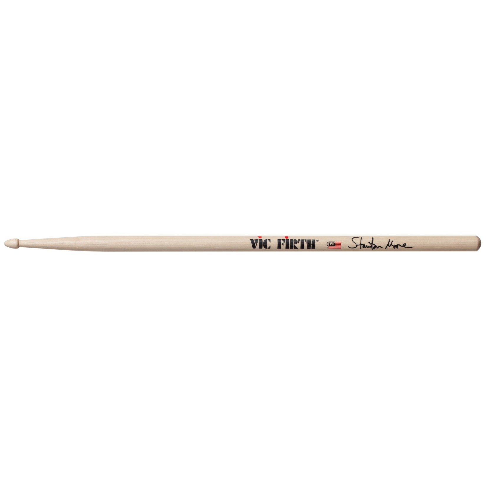 Vic Firth Vic Firth Signature Series -- Stanton Moore