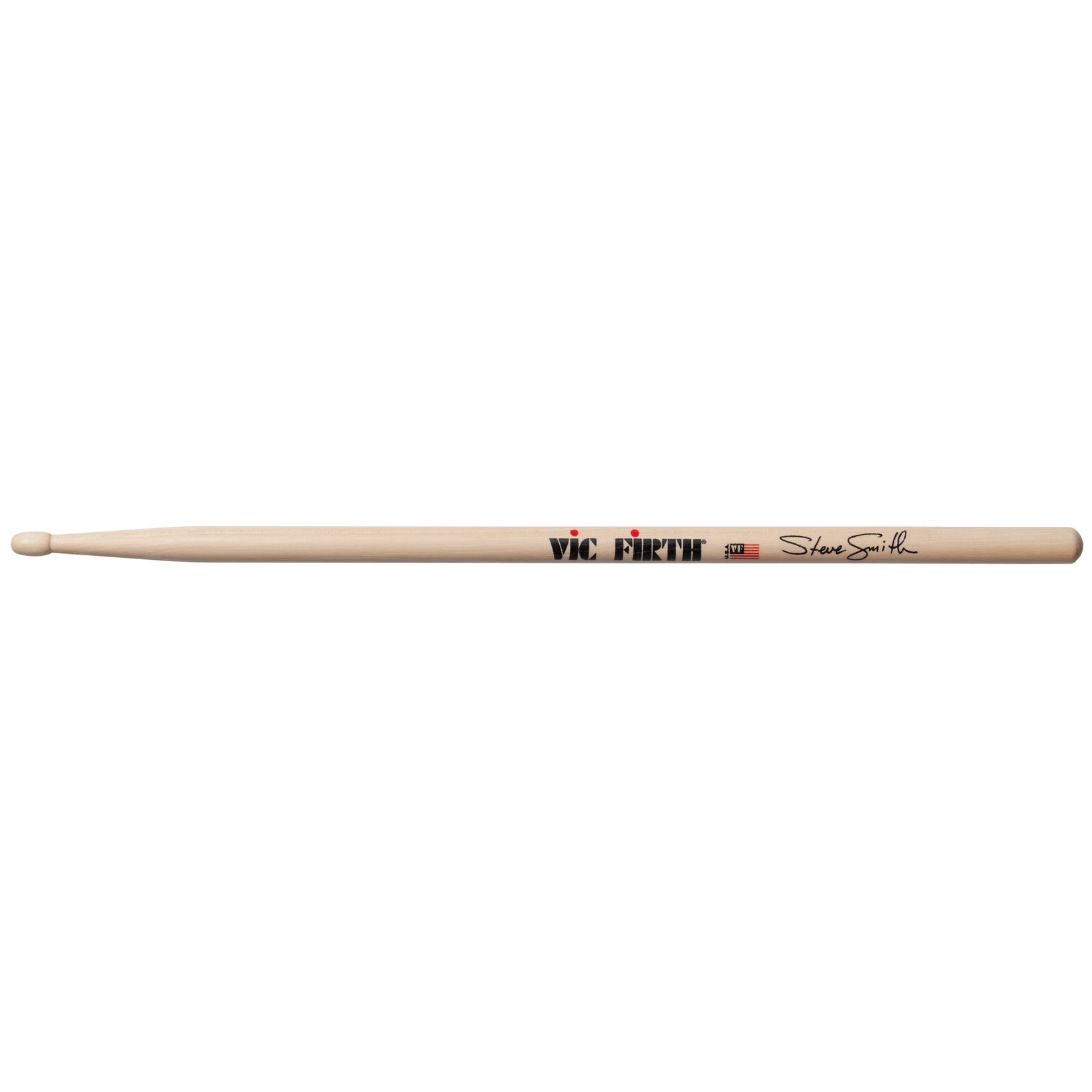 Vic Firth Vic Firth Signature Series -- Steve Smith