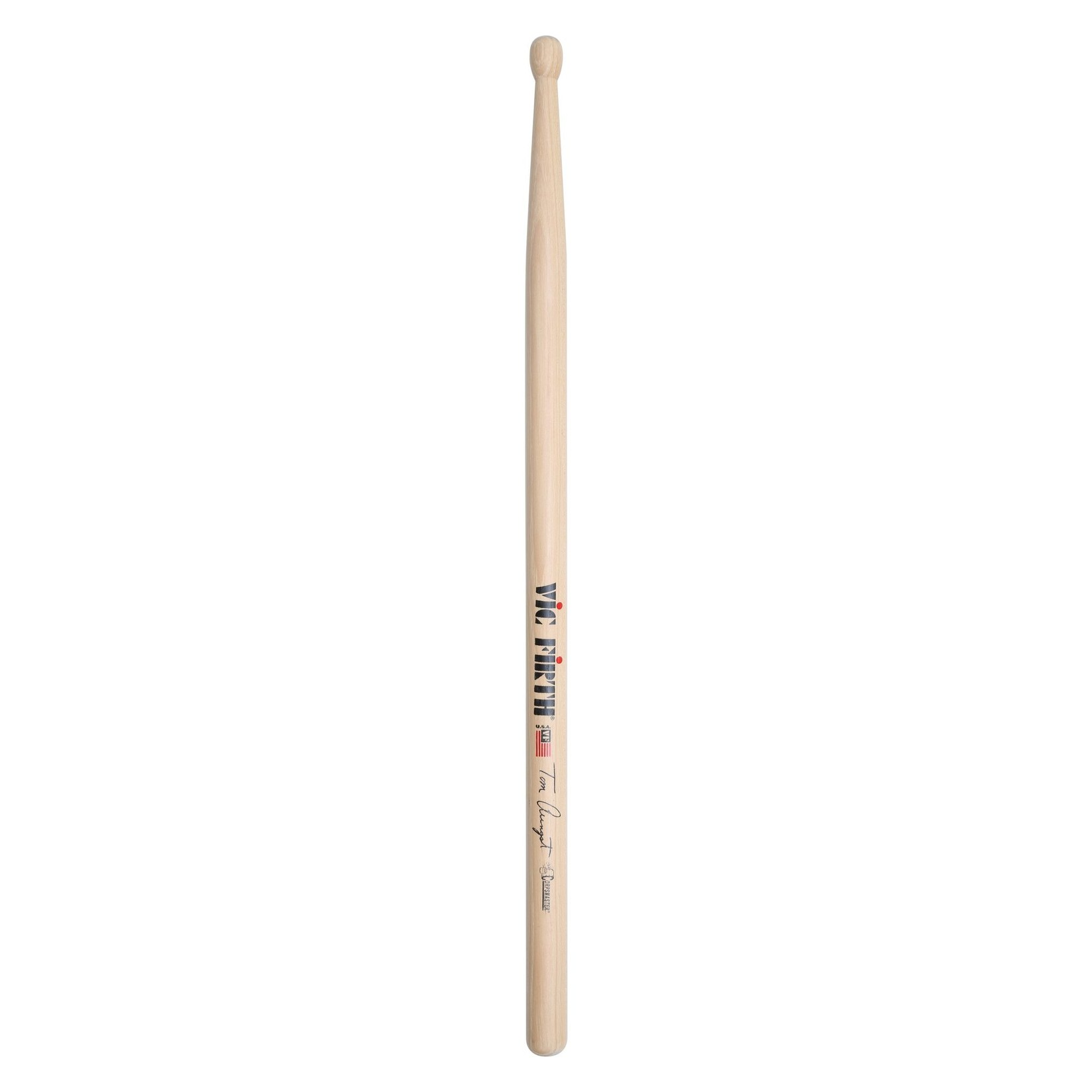 Vic Firth Vic Firth Corpsmaster® Vic Firth Signature Snare -- Tom Aungst