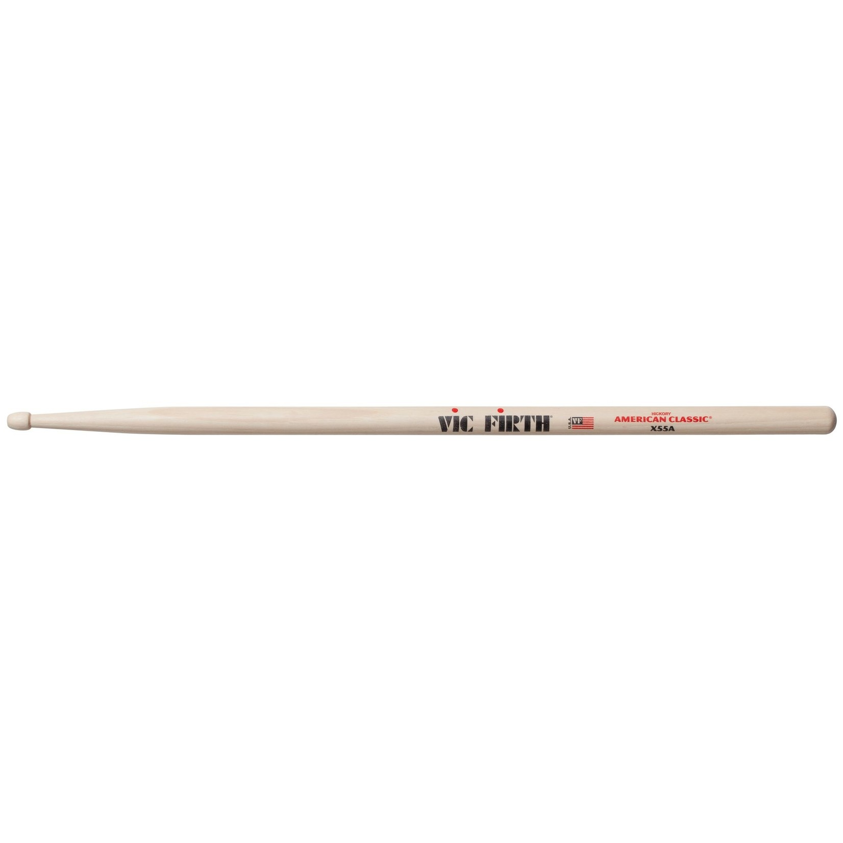 Vic Firth Vic Firth American Classic® X55A