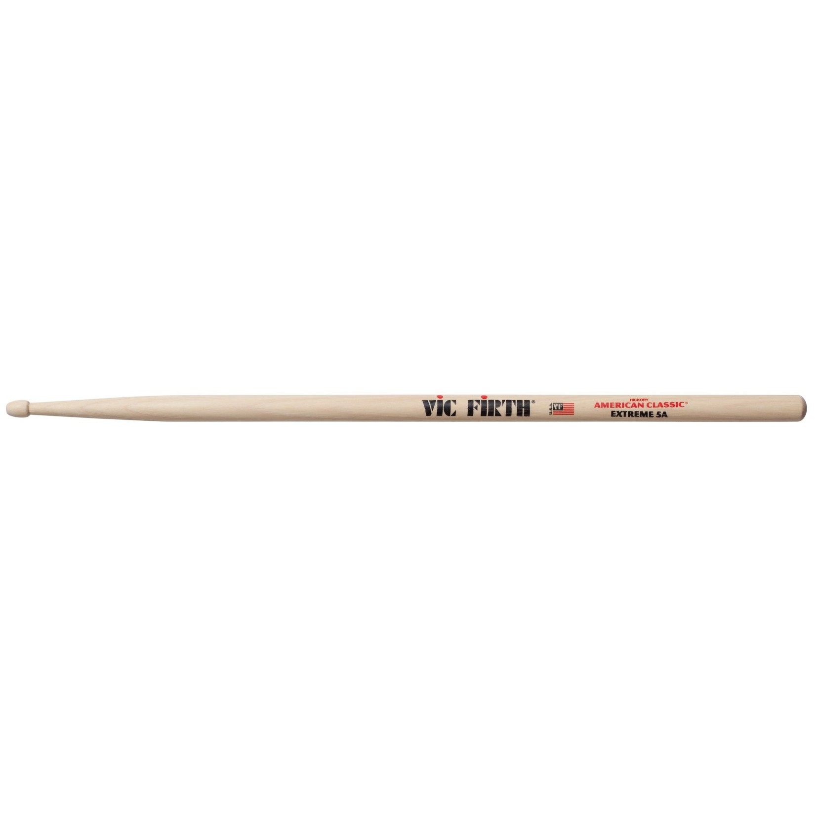 Vic Firth Vic Firth American Classic® Extreme 5A