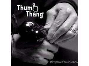 ThumbThang