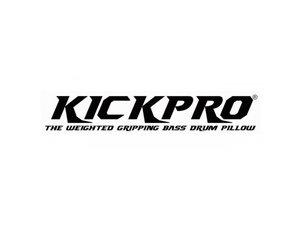 Kick Pro