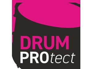 Drum Protect