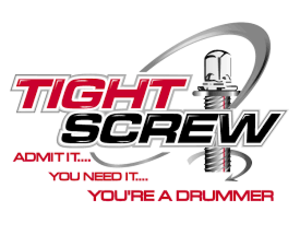 Tight Screw