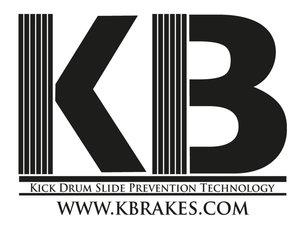 K-Brakes