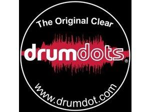 Drum Dots