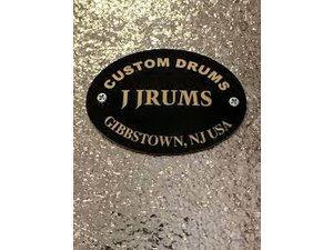 JJrums