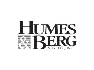 Humes and Berg