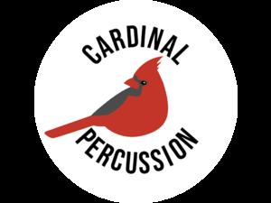 Cardinal Percussion