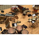 Concert/Orchestral Drums