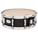 Concert Snare Drums
