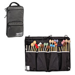 Stick and Mallet Bags